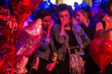 Britten verscheepten jihadist gastvrij naar Europa