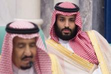 Europa moet Canada bijstaan tegen treiterende Saudi's