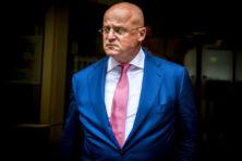 Minister Grapperhaus moet zich niet bemoeien met Thaise rechtspraak
