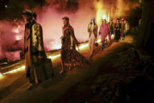 Hoe Gucci's bizarre koerswijziging leidde tot succes