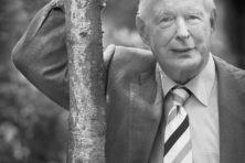 Henk Becker 1933-2018: socioloog van de stille generatie