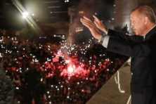 Waarom zouden de Turkse weekendscholen de waarheid niet verspreiden?