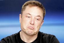 Zijn de tweets van Elon Musk wel legaal?