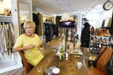 Exclusieve tweedehands kleren bij Gijs & Guus