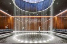 Hopelijk trekt Nederland lering uit Amerikaans museum