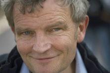 Floris Alkemade: 'Een probleem oplossen kan ook iconisch zijn'