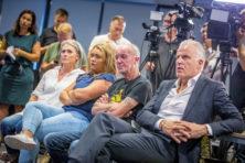 Veroordeling in zaak-Nicky Verstappen vergt meer dan DNA-hit