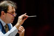 Hoe verder na de gevallen chef-dirigent Gatti?