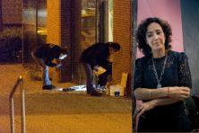 Halsema's gelijk: explosief aan de deur niet altijd reden voor sluiting