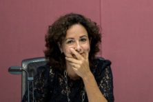 'Zaak van zoon Halsema is privékwestie'