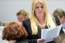 PVV-raadslid pleegt zelfmoord na verhaal over groepsverkrachting
