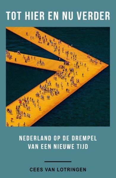 Gaat de Verlichting uit? - Elsevierweekblad.nl