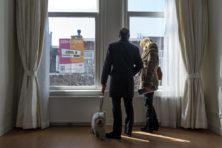 Tien jaar na de crisis: hoe staat de huizenmarkt er voor?