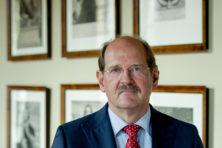 Nee D66, wijzigen Grondwet is niet nodig