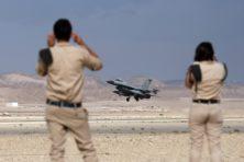 Deze lessen kunnen we leren van het Israëlische leger