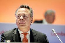ING speelde met veiligheid Nederlandse burgers