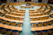 'Cultuuromslag Tweede Kamer noodzakelijk: grijp uw kansen!'