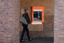 Kleine banken groeien als kool na schandalen