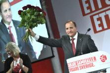 Zweedse premier: Uitsluiten rechtse SD is 'morele plicht'