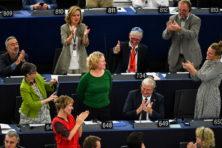 Hup Sargentini: onderzoek na Hongarije ook dubieuze praktijken elders