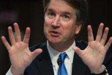 Amerika ruziet en wacht op climax: alles over #MeToo-zaak Kavanaugh