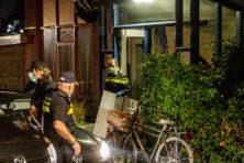 Tal van jihadistische aanslagen verijdeld: een grootse prestatie