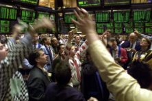 Top 100 beleggingsfondsen: gebaand pad verlaten