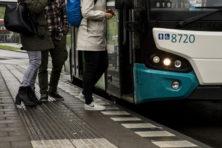 Betalen in de bus gaat straks met blockchaintechnologie