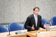 Onbezonnen belastingplannen raken ondernemers en expats veel te hard