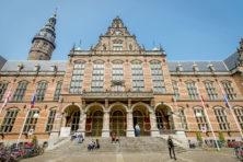Gesjoemel met geld in Groningen is academische versie van witwassen