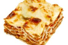 Geduldig Italiaans: zo maak je lasagne