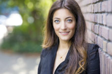 De mens achter: online juridisch platform Ligo
