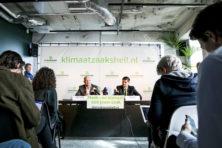 Maakt zaak Milieudefensie tegen Shell kans?