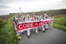 Hoe activisten ageren tegen fossiele brandstoffen