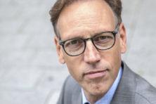 Frank Karsten: 'Niet alle discriminatie is immoreel'