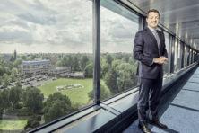 Pieter Elbers (KLM): 'Gewone man accepteert niet dat politiek vliegen afpakt'