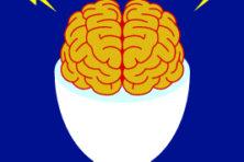 Neuromodulatie: Pijn bestrijden zonder medicijnen