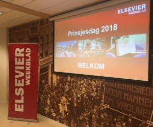 Prinsjesdag 2018 Elsevier Weekblad_1