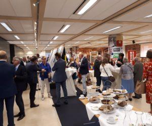 Prinsjesdag 2018 Elsevier Weekblad_2