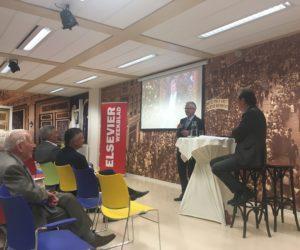 Prinsjesdag 2018 Elsevier Weekblad_7