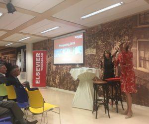 Prinsjesdag 2018 Elsevier Weekblad_8