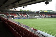 Hoe spreek je Heracles, de naam van de Almelose voetbalclub uit?