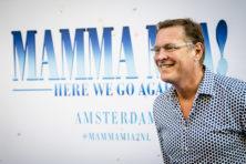 Mamma Mia! Abba-liedjes klinken mooi in het Nederlands
