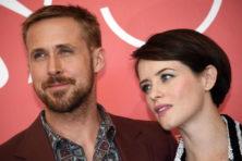 Waarom steracteur Ryan Gosling leerde vliegen
