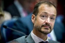 'Het gedoe in Nederland baart ons zorgen…'