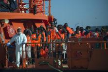 Tweede Kamer weigert debat over omstreden VN-migratiepact