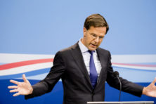 Rutte: dividendbelasting heroverwegen na besluit Unilever