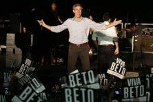 Een Democratische Senator in Texas? Nog steeds een dagdroom