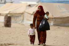 Pact van Marrakesh: allesbehalve 'evenwichtig'
