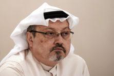 Verklaar islamist Khashoggi niet heilig